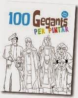 100 Gegants x  Pintar 2