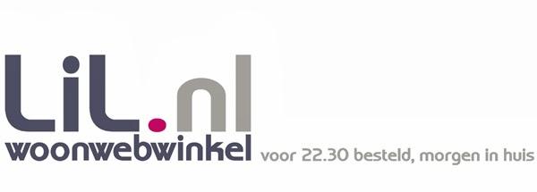 LiL.nl