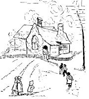 charter school image