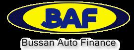 Lowongan Kerja 2013 Terbaru Februari Bussan Auto Finance