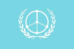 國際協作動力