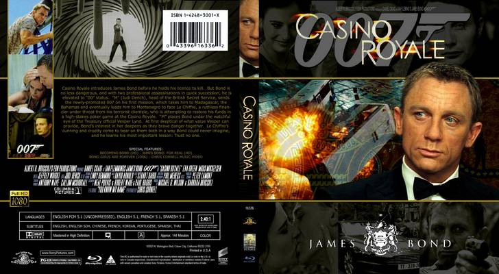 007 casino royale torrent coupon codes for casino 770