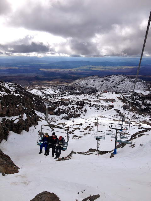 ski_trip_ruapehu_new_zealand