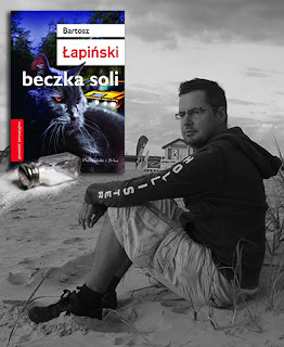 http://www.bartosz-lapinski.com/media.html