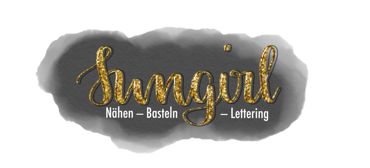 SunGirl