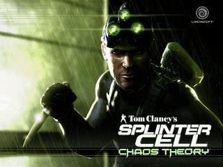 Tom+Clancys+Splinter+Cell+Chaos+Theory+Download+Free Free Download Tom Clancys Splinter Cell Chaos Theory PC Game Full
