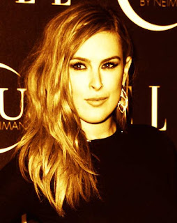 Rumer-Willis-Birth-Horoscope-Free-Reading