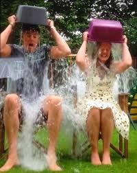Desafio del cubo de agua lo que no sabias