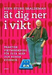 http://www.bokus.com/bok/9789151847375/at-dig-ner-i-vikt-praktisk-viktminskning-for-feta-man-och-runda-kvinnor/