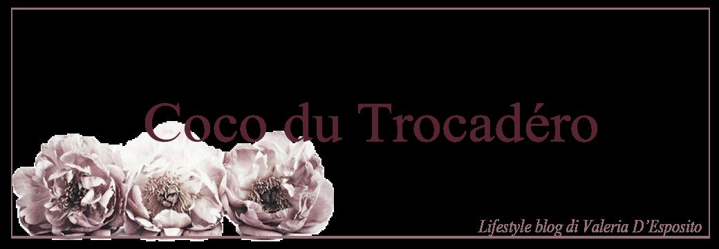 Coco du Trocadéro