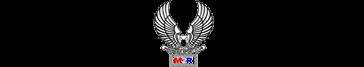 LogoMoonraker