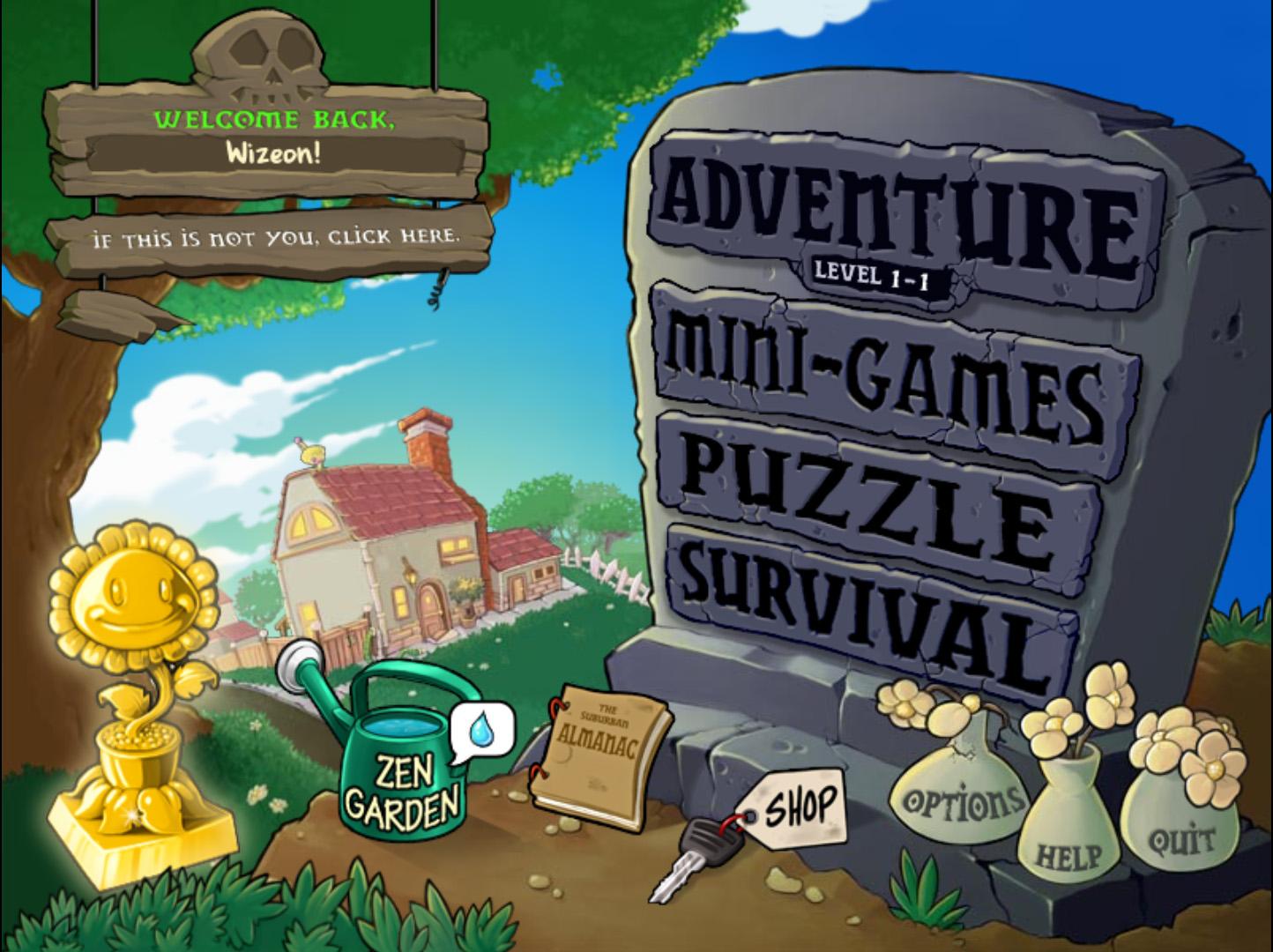 http://1.bp.blogspot.com/-zyeCCdU0Xwk/TakAoWiH2BI/AAAAAAAAAr0/gQ9IctiXyuE/s1600/plants-vs-zombies-2.jpg