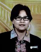 Wan Nor Hanim b. Wan Yusoff