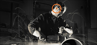 Welding-Health-Hazards-and-Prevention-That-Your-Welders-Must-Know-About-6