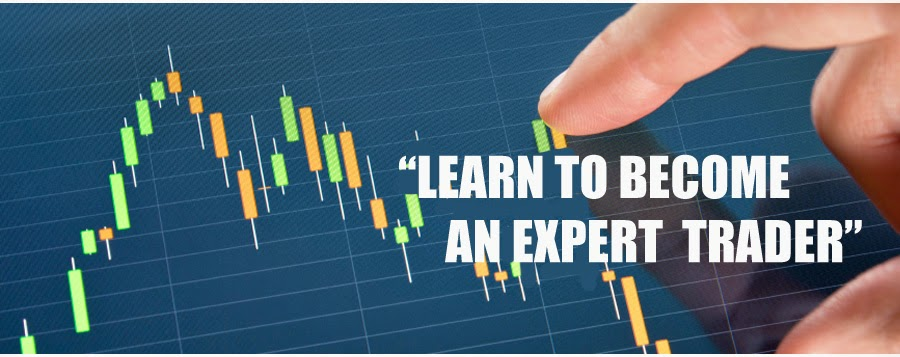 Forex Trading Course - FXCM