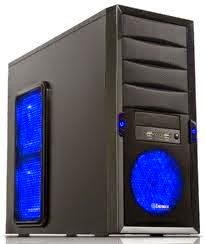 Chasis gabinete torre minitorre semitorre