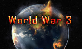 download-free-world-war-3-android-game