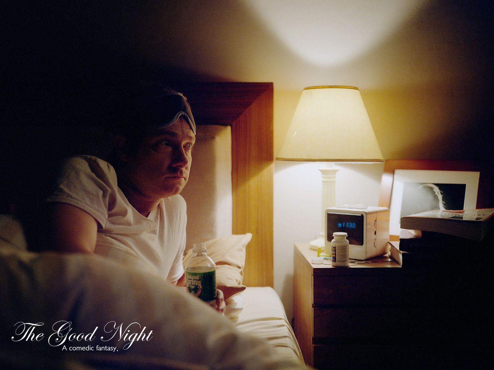 http://1.bp.blogspot.com/-zyiOITR9V_8/TiSnOuE7WMI/AAAAAAAAAds/Lf-hc13Pd9I/s1600/the_good_night02.jpg