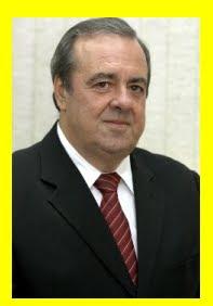DR. KÉRCIO SILVA PINTO