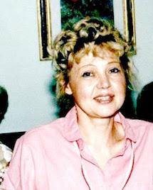 Olga Karasso, biografia di una scrittrice e poetessa