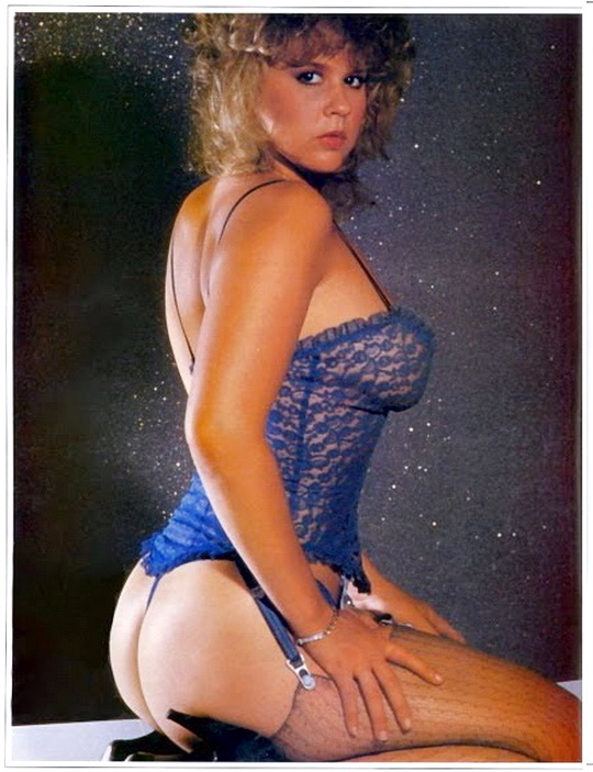 Linda Blair Nude Pics & Videos, Sex Tape ANCENSORED