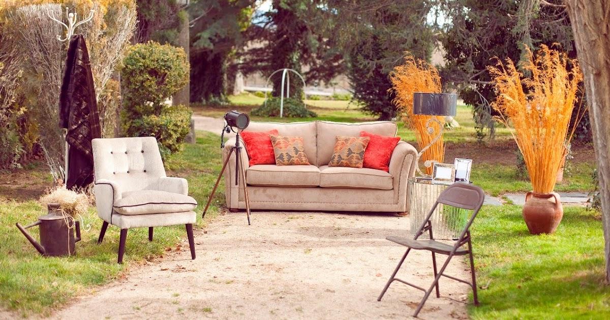 Just another blog novedades de decoraci n en borgia conti - Borgia conti muebles ...
