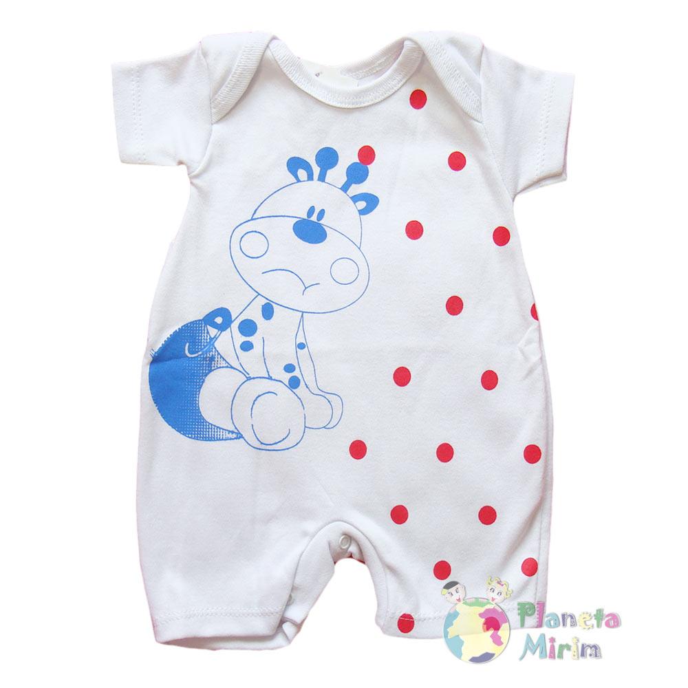Os macacões de bebê da marca estilinhos estão em promoção em nossa loja online de roupas de bebê Planeta Mirim