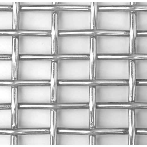 Wire Mesh Products   Minerals & Metallurgy