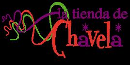 LA TIENDA DE CHAVELA