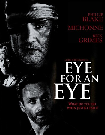 Eye For An Eye 1996 Dual Audio WEB-DL Download