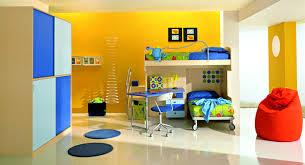 Quali colori per le pareti imbianchino roma dipingere - Quali colori per dipingere casa ...
