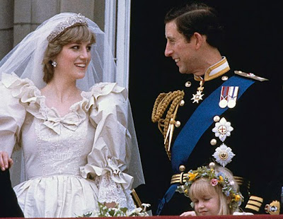 princess diana wedding gown. Princess Diana#39;s wedding dress