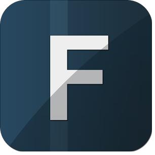 Flixtor Pro v1.3