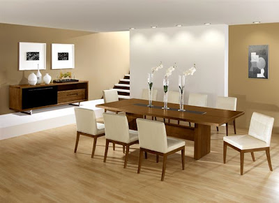 home creative design interior dining room