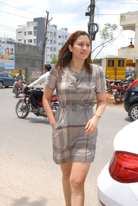 jwala gutta in public event glamour  images