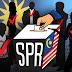 PRU13: Pakatan Pembangkang Rancang Penipuan Dalam Pilihan Raya