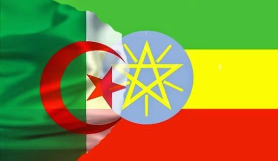 تردد القنوات الناقلة مباراة الجزائر وأثيوبيا match algeria vs Ethiopia frequency channel
