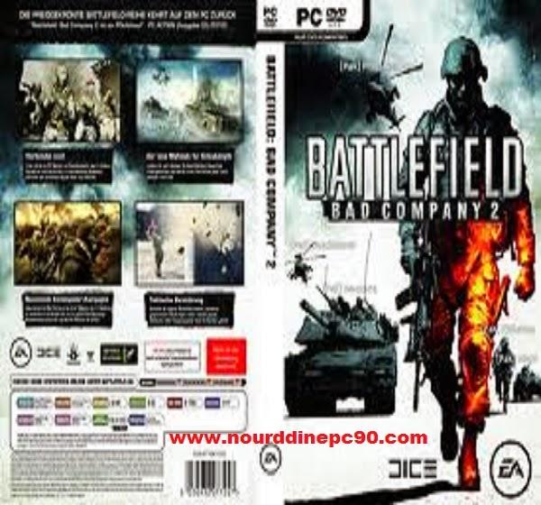 http://www.nourddinepc90.com/2014/02/battlefield-2.html