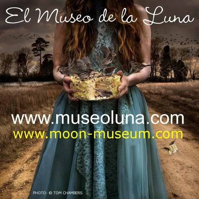 - CLIC EN LA FOTO PARA IR A LA PÁGINA ORIGINAL (COMPLETA) DEL MUSEO -