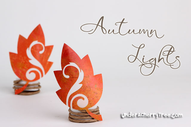 http://underacherrytree.blogspot.com/2011/11/autumn-lights-how-to-dress-up-your.html