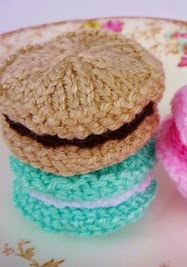 http://translate.googleusercontent.com/translate_c?depth=1&hl=es&rurl=translate.google.es&sl=en&tl=es&u=http://crazydaisy60.blogspot.com.es/2014/08/french-macarons-this-pattern-is.html&usg=ALkJrhhPeUN7CrDfS-6oDDS8Wy6_NEURIA#links