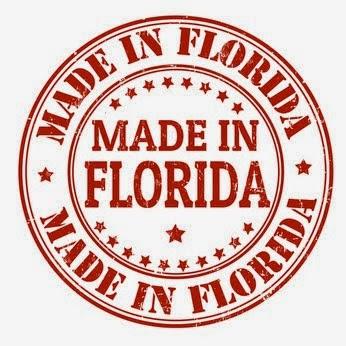 Seguros de Autos Baratos en el norte de Florida