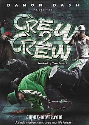 Crew 2 Crew (2012) DVDrip www.cupux-movie.com