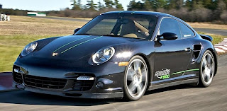 SPI+911+Turbo+F900+1.jpg