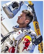 Red Bull Stratos: quand le marketing événementiel remplace la publicité .