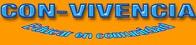 external image con-vivencia.jpg