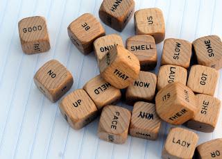 50 Kata Kata Cinta Bahasa Inggris Terbaik dan Artinya