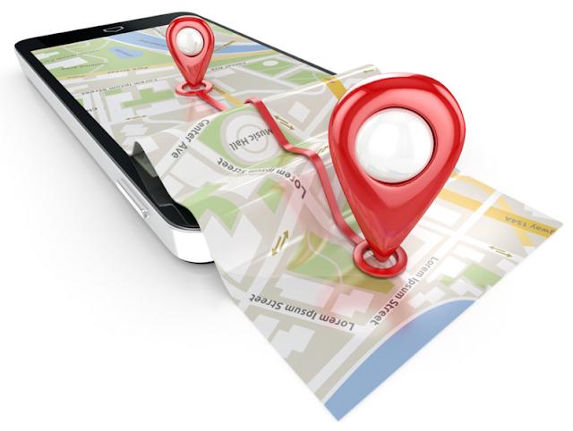 चोरी या गुम हुआ एंड्राइड स्मार्टफोन कैसे खोजें