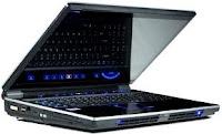 http://cirebon-cyber4rt.blogspot.com/2012/02/5-tips-memilih-laptop-murah-untuk.html