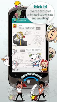 http://1.bp.blogspot.com/-zz1oUw15uxk/UpyRbWzWKDI/AAAAAAAAA1s/AquAlsjQ-TY/s400/Cubie-Messenger-Screenshot-22.jpg